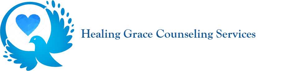 Healing Grace Counseling
